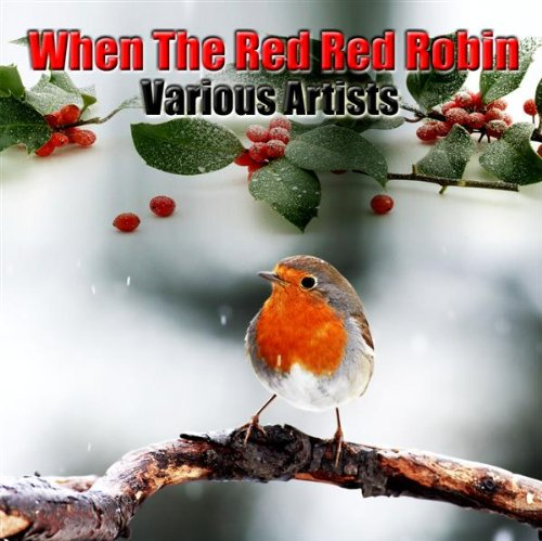 when-the-red-red-robin