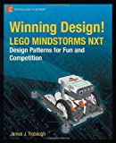 Winning Design!, Granville Miller and Tatiana Znayenko-Miller, 1430229640