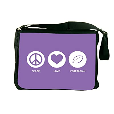 Rikki Knight School Bag Briefcase (mbcp-cond42088) on sale