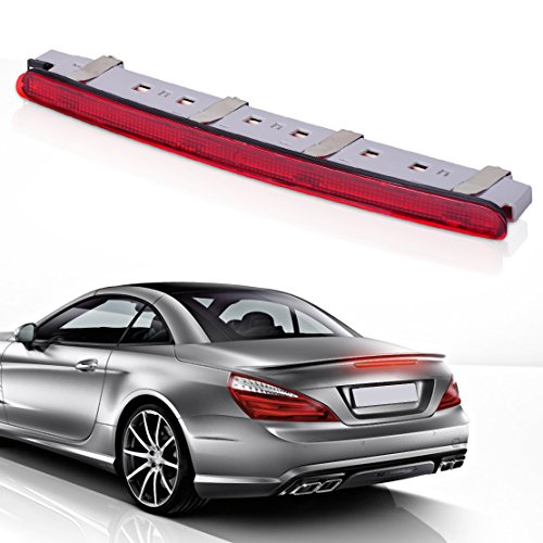 mercedes c230 taillight taillight for mercedes c230. Black Bedroom Furniture Sets. Home Design Ideas