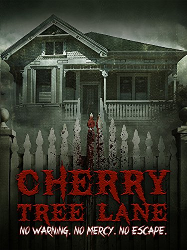 Cherry Tree Lane ()