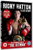 Ricky Hatton - A Life Story [DVD] [2007]