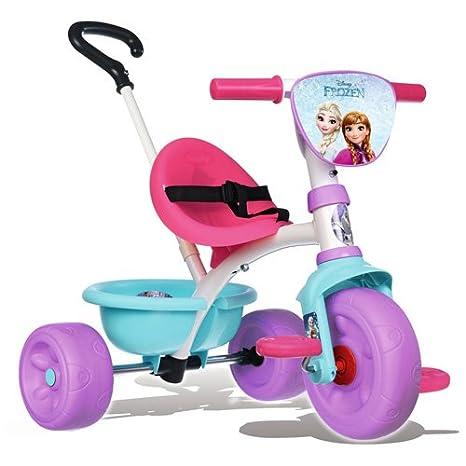 precio triciclo palo amazon