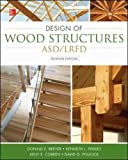 Design of Wood Structures-ASD/LRFD 7th Edition