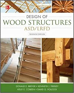 !DOCX! Design Of Wood Structures-ASD/LRFD. Programa Discover accepted NuStar Email resend Rapero Arnaldo