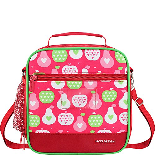 jacki-design-kids-insulated-lunch-bag-large-red