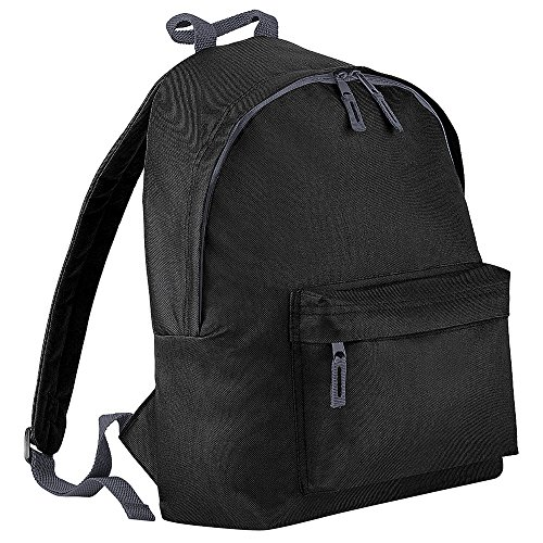 Plum BagBase BagBase BG125 Backpack Fashion BG125 T06XwY