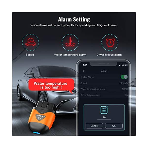 AUTOPHIX-3210-Bluetooth-OBD2-Enhanced-Car-Diagnostic-Scanner-for-iPhone-iPad-Android-Fault-Code-Reader-Plus-Battery-Tester-Exclusive-App-for-Quality-Newest-Generation