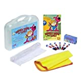 Winky Dink and You with Magic Kt (Screen/Crayons/Eraser)
