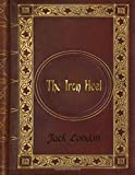 Jack London - The Iron Heel