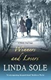 Winners and Losers, Linda Sole, 1847511872