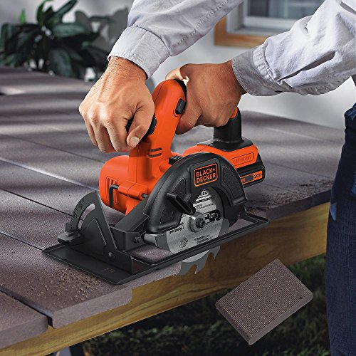 Buy black and decker 20v tool set