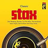 Classic Stax