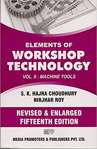 Epub Workshop Technology Hajra Chaodhary