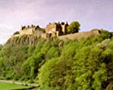 Stirling Castle (Historic Scotland)