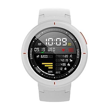 mI band-4 Versión Global Huami Amazfit Verge Smart Watch 3 ...