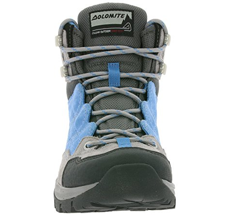 DOLOMITE Fairfield DOLOMITE Donna GTX Fairfield XwOZT