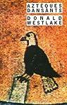 Aztèques dansants par Westlake