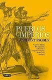 Pueblos e imperios: Una breve historia de la migración, exploración y conquistas europeas