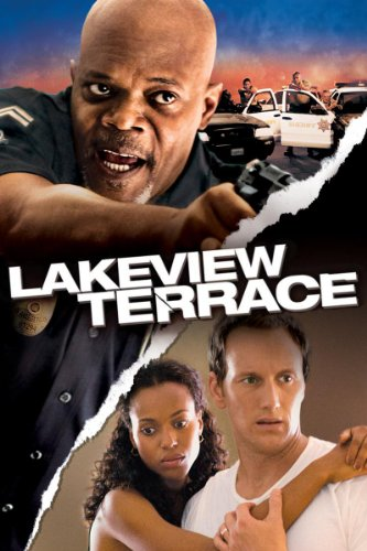 View Terrace - Lakeview Terrace