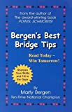Bergen's Best Bridge Tips