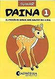 Daina S-1 (Daina, sumar)