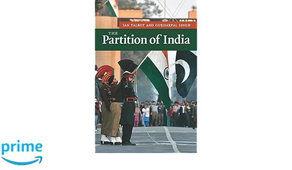 By history talbot pdf ian a pakistan new