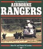Airborne Rangers, Alan M. Landau and Frieda W. Landau, 0879386061