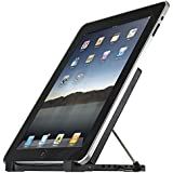 Bracketron Durable Stand for iPad and Other Tablets (IP360L)