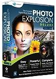 Nova Photo Album Softwares Review and Comparison
