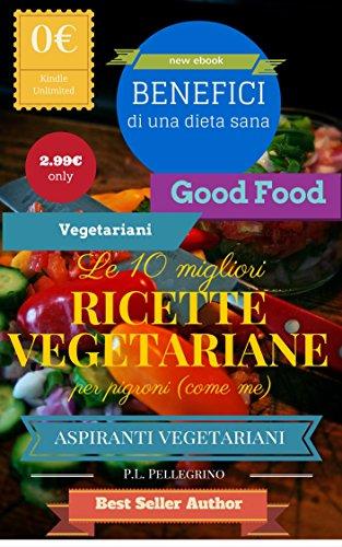 perdere peso veloce dieta vegetariana