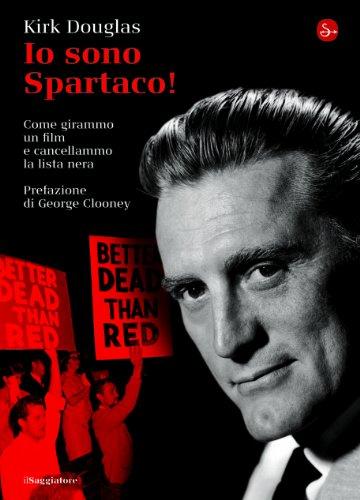 io sono spartaco la cultura vol 811 italian edition
