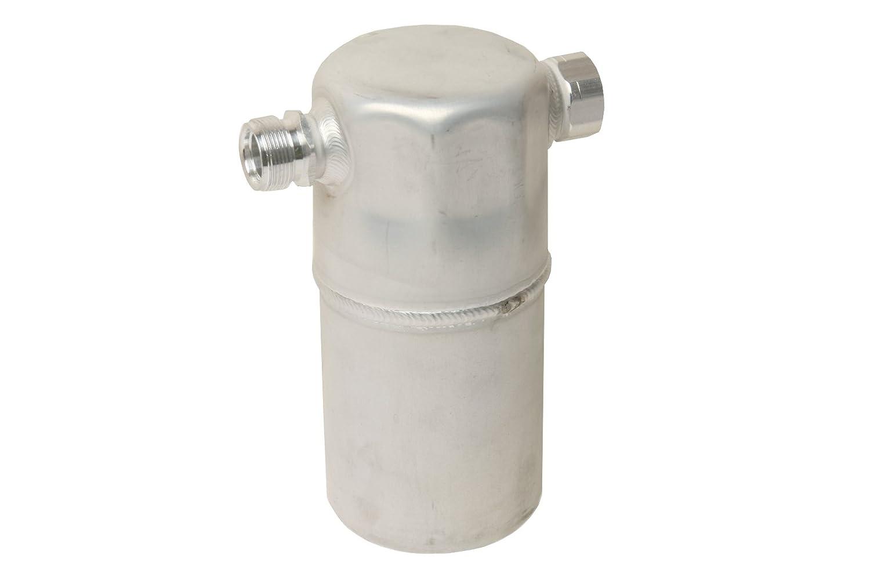 URO Parts 8D0 820 193A Receiver Drier