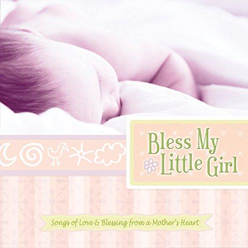 Little Bitty Baby Girl - Itty Bitty Baby Girl