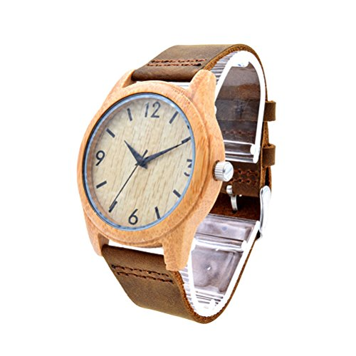 wxdz-mens-bamboo-wooden-watch-with-leather-strap-japanese-quartz-movement-wood-watches-brown1