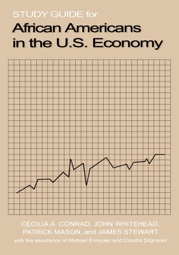 Search : Study Guide for African Americans in the U.S. Economy