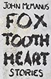 Fox Tooth Heart