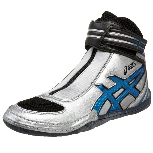 tufkwi4v Sale asics zipper wrestling shoes