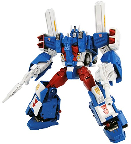 Animewild Transformers Legends LG14 Ultra Magnus