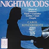 : Night Moods