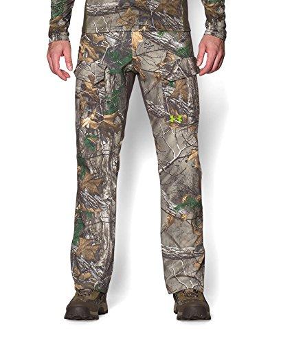 under-armour-mens-ua-scent-control-field-pants-waist-length-36-34-realtree-ap-xtra