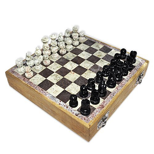 the two player game chess is one of the most popular board games in the world - 2