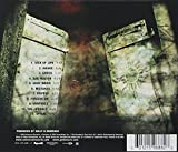 Awake [Enhanced CD]
