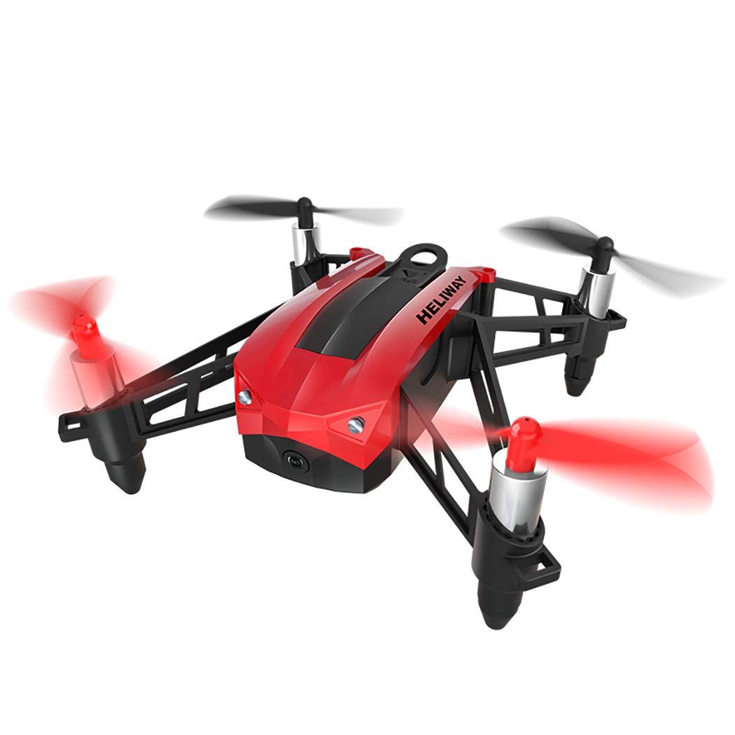 Bangcool 2,4 GHz RC Quadrocopter RC Rennen Drohne USB Wiederkehrbare Feste Höhe Vier Achsen Flugzeuge