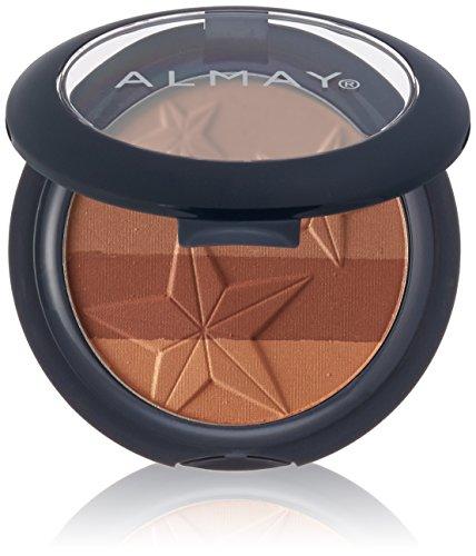 Almay Bronzer - 7