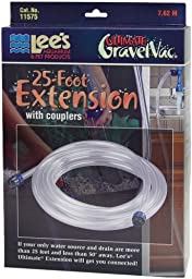 Lee\'s The Ultimate Extension 25-Foot Hose