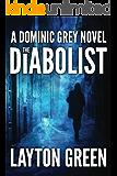 The Diabolist (Dominic Grey)