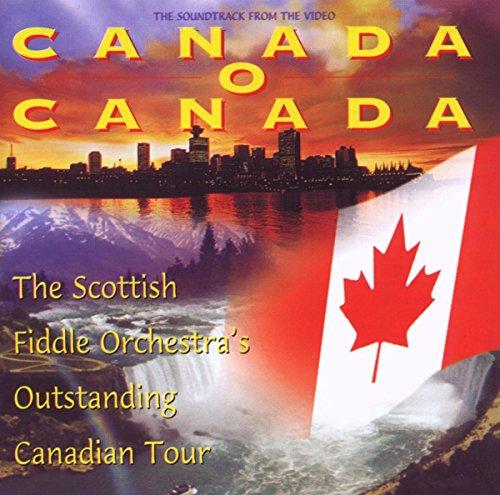 (Canada O Canada)