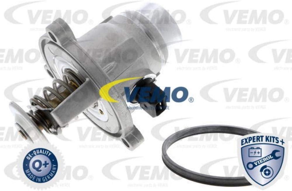 K/ühlmittel Vemo V20-99-0163 Thermostat