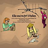 img - for Ella encontro fosiles (Spanish Edition) book / textbook / text book